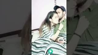 Prank+video