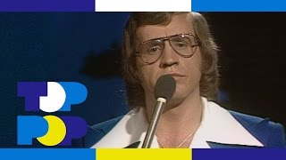 Lee Towers - You'll Never Walk Alone • TopPop