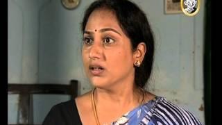 Devatha Episode 515