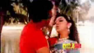 bangla movie Chander moto muk