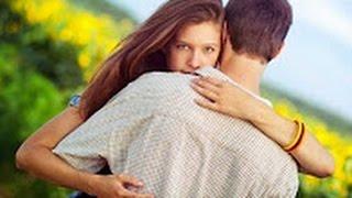 যে পাঁচটা গুণ থাকলে ছেলেদের ভালবেসে ফেলে মেয়েরা | That is five times the boys fell in love with girl