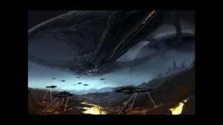 Audiomachine-Blitzkrieg (HQ Version)