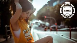Henri Purnell & Lars Beck - Damn Good Life (ft. Stevyn & Jeoko)