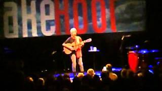 Joan Baez live in concert Take root Groningen 2014 Swing low sweet Cheriot