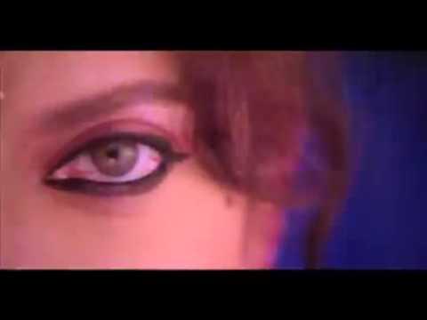 Xxx Mp4 Varsha Usgaonkar Dance 3gp Sex