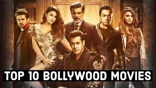 Mid-Year 2018 Top 10 Bollywood Movies 2018 Box Office Collection