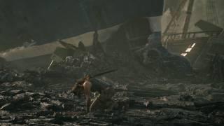 Tomb Raider [NA]