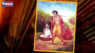 Katha Putra Shiromani Sharavan Kumar | Harishchandra Taramati By Vipin Sachdeva