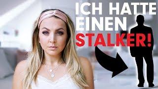 ICH HATTE EINEN STALKER! 👤❗️ Storytime deutsch