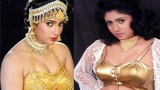 Sanghavi's Re-entry in Tamil Cinema at
