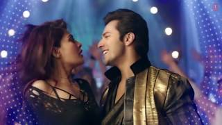 Judwaa 2 Songs 2017 | Chalti Hai Kya 9 Se 12 Full Song Video | Tan Tana Tan | Lyrics |  Varun