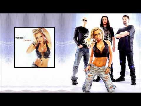Xxx Mp4 Virgin Bimbo 2004 Cały Album 3gp Sex