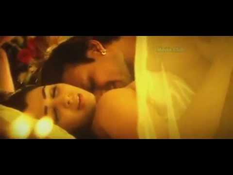 Charmy Kaur (Nude Sex Scene) - Zila Ghaziabad 2013