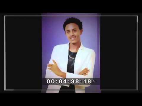 Eritrean music Nebi Russom 2014