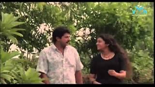 Oru Naalu Naalayi - Carnivel(1989)