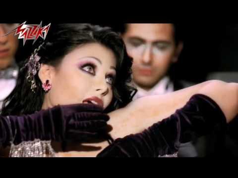 Xxx Mp4 Matolch Li Had Haifa Wehbe ماتقولش لحد هيفاء وهبى 3gp Sex
