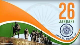 Har Karam Apna Kareinge (Covered By Partha & Jaya)