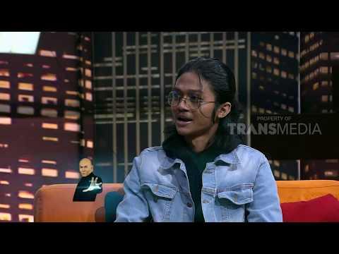 HITAM PUTIH | UNIK BERKARYA INDONESIA (041217) 3 - 4