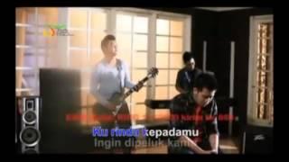 D'bagindas-Sendu