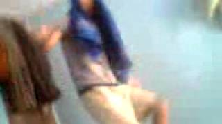 Funny indian dancer latest full comedy.3gp