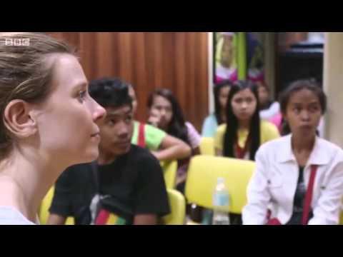 Xxx Mp4 Stacey Dooley Investigates Series 7 1 Saving The Cyber Sex Girls BBC Documentary 2015 3gp Sex
