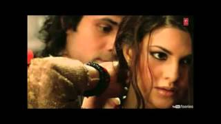 Jacqueline Fernandez and Emraan Hashmis Sizzling Hot Romance From Murder 2