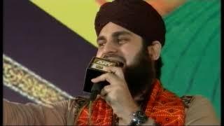 Khawaja Noor Muhammad Sahu