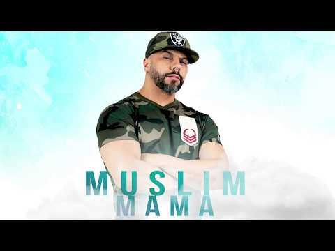 Xxx Mp4 Muslim Mama Official Audio 2018 مسلم ـ ماما 3gp Sex