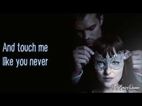 Xxx Mp4 Halsey Not Afraid Anymore Lyrics Fifty Shades Darker HD 3gp Sex