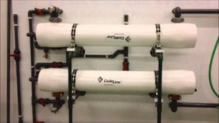 Reverse Osmosis Membrane Cleaning Services | (508) 456-4214 | RO Membrane Cleaning and Restoration