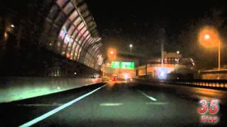 Red Signal 50 2010年度版 Part 14 ~赤信号50stopでどこまでいける?~