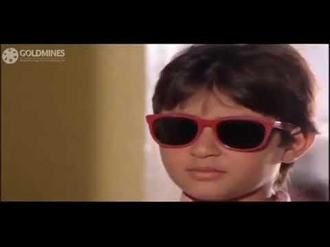 Xxx Mp4 Master Sunney 100 Vijay Path Movie Ajay Devgun 3gp Sex