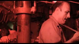 USS Seaviper - Trailer