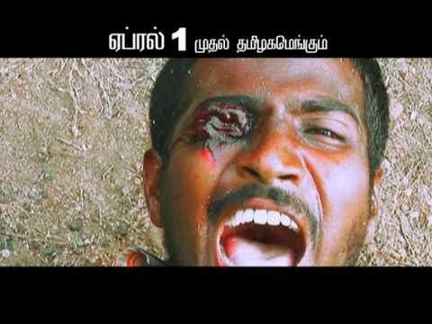 Xxx Mp4 Nanjupuram Athilagan My Promo 3gp Sex