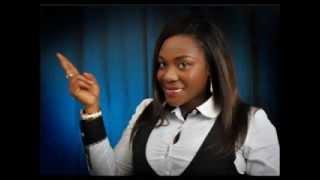 Illuminati in Ghana movies 2