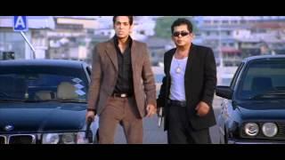 Kaisi Yeh Judai Hai (Jannat -2 Full Song) By Kailash Sudiya Kavya's The Band Version NEW