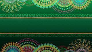 TITLE Video Loop Background HD Free Download