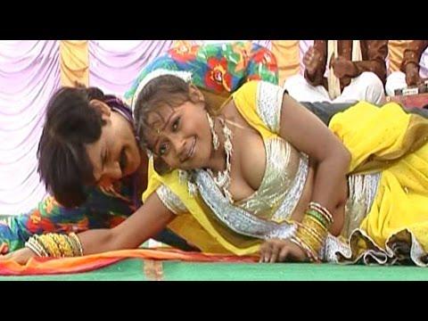 Tura Rikshawala  - Gmachha Bichhake - Itom Song - Movie Song