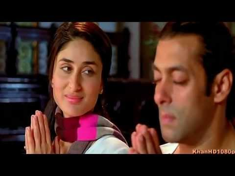 Teri Meri - Hindi Sad Song (To Make You Cry) -12