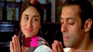 Teri Meri - Hindi Sad Song (To Make You Cry) -12