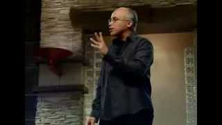 4- Mark Gungor - Yo Mama Session (Part 1)