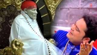 Tune Deewana Banaya By Pankaj Raj [Full Song] I Sai Faqeer Ka Deewana