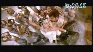 Chi Chi Chi - Vikram & Asin Romantic Song From Majaa