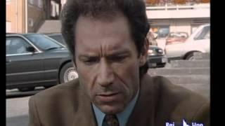 L'ispettore Derrick - Un morto poco amato (Kein teurer Toter) - 218/92