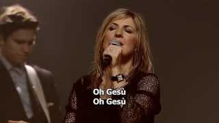 Darlene Zschech - Your Presence Is Heaven // HD Lyrics + Subbed