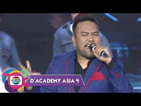 Xxx Mp4 DA Asia 4 Nazirul Zainal Singapore Euforia Top 24 Group 3 Result 3gp Sex