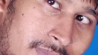 elo re boishakh /bdsingeriqbal