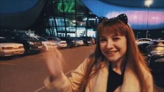 Группа поддержки Орловой Милославы из Краснодара