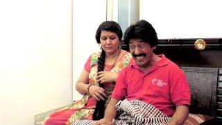 Garhwali comedy video # New Garhwali Comedy Jokes # funny garhwai Comedy Videos