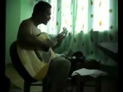Xxx Mp4 Pushpa Sings Song 4 3gp Sex
